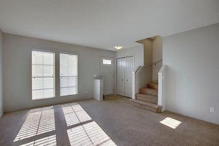 Photo 10: 23 Auburn Bay Common SE in Calgary: Auburn Bay Row/Townhouse for sale : MLS®# A1043994