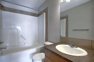 Photo 15: 23 Auburn Bay Common SE in Calgary: Auburn Bay Row/Townhouse for sale : MLS®# A1043994