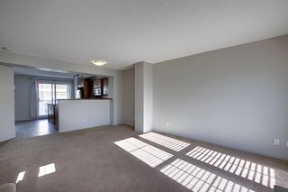 Photo 8: 23 Auburn Bay Common SE in Calgary: Auburn Bay Row/Townhouse for sale : MLS®# A1043994