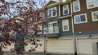 Photo 26: 23 Auburn Bay Common SE in Calgary: Auburn Bay Row/Townhouse for sale : MLS®# A1043994