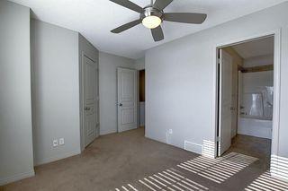 Photo 13: 23 Auburn Bay Common SE in Calgary: Auburn Bay Row/Townhouse for sale : MLS®# A1043994