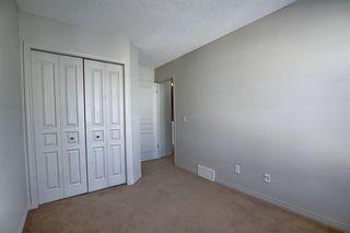 Photo 20: 23 Auburn Bay Common SE in Calgary: Auburn Bay Row/Townhouse for sale : MLS®# A1043994