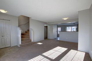 Photo 9: 23 Auburn Bay Common SE in Calgary: Auburn Bay Row/Townhouse for sale : MLS®# A1043994