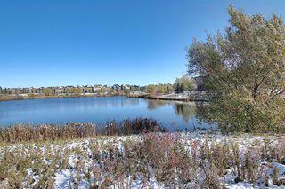 Photo 27: 23 Auburn Bay Common SE in Calgary: Auburn Bay Row/Townhouse for sale : MLS®# A1043994