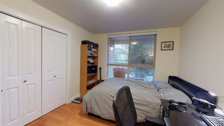 Photo 21: 104 3895 SANDELL Street in Burnaby: Central Park BS Condo for sale (Burnaby South)  : MLS®# R2517002