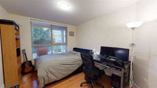 Photo 13: 104 3895 SANDELL Street in Burnaby: Central Park BS Condo for sale (Burnaby South)  : MLS®# R2517002
