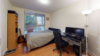 Photo 20: 104 3895 SANDELL Street in Burnaby: Central Park BS Condo for sale (Burnaby South)  : MLS®# R2517002