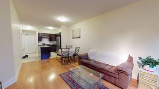 Photo 18: 104 3895 SANDELL Street in Burnaby: Central Park BS Condo for sale (Burnaby South)  : MLS®# R2517002