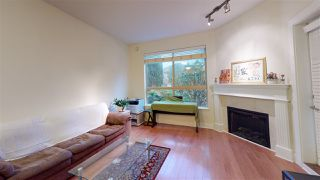 Photo 34: 104 3895 SANDELL Street in Burnaby: Central Park BS Condo for sale (Burnaby South)  : MLS®# R2517002