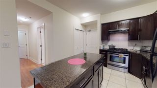 Photo 9: 104 3895 SANDELL Street in Burnaby: Central Park BS Condo for sale (Burnaby South)  : MLS®# R2517002