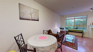 Photo 14: 104 3895 SANDELL Street in Burnaby: Central Park BS Condo for sale (Burnaby South)  : MLS®# R2517002