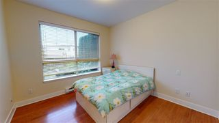 Photo 24: 104 3895 SANDELL Street in Burnaby: Central Park BS Condo for sale (Burnaby South)  : MLS®# R2517002