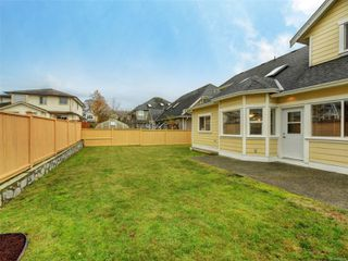 Photo 19: 1766 Mamich Cir in : SE Gordon Head House for sale (Saanich East)  : MLS®# 859957