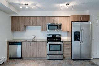 Photo 5: 6303 755 Copperpond Boulevard SE in Calgary: Copperfield Apartment for sale : MLS®# A1053857