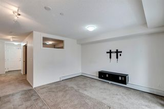 Photo 8: 6303 755 Copperpond Boulevard SE in Calgary: Copperfield Apartment for sale : MLS®# A1053857