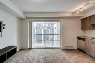 Photo 9: 6303 755 Copperpond Boulevard SE in Calgary: Copperfield Apartment for sale : MLS®# A1053857