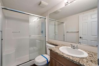 Photo 13: 6303 755 Copperpond Boulevard SE in Calgary: Copperfield Apartment for sale : MLS®# A1053857