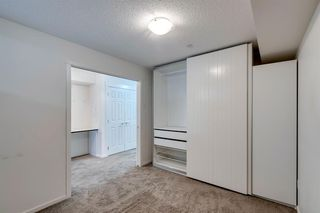 Photo 14: 6303 755 Copperpond Boulevard SE in Calgary: Copperfield Apartment for sale : MLS®# A1053857