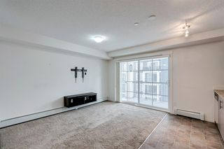 Photo 10: 6303 755 Copperpond Boulevard SE in Calgary: Copperfield Apartment for sale : MLS®# A1053857