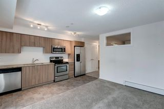 Photo 6: 6303 755 Copperpond Boulevard SE in Calgary: Copperfield Apartment for sale : MLS®# A1053857