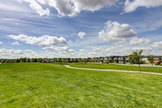 Photo 23: 6303 755 Copperpond Boulevard SE in Calgary: Copperfield Apartment for sale : MLS®# A1053857