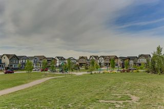 Photo 18: 6303 755 Copperpond Boulevard SE in Calgary: Copperfield Apartment for sale : MLS®# A1053857