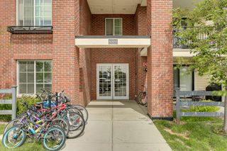 Photo 2: 6303 755 Copperpond Boulevard SE in Calgary: Copperfield Apartment for sale : MLS®# A1053857