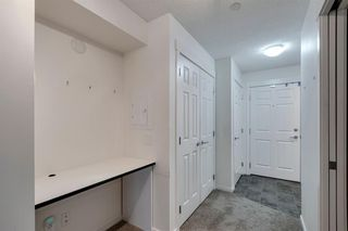 Photo 3: 6303 755 Copperpond Boulevard SE in Calgary: Copperfield Apartment for sale : MLS®# A1053857