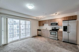 Photo 7: 6303 755 Copperpond Boulevard SE in Calgary: Copperfield Apartment for sale : MLS®# A1053857