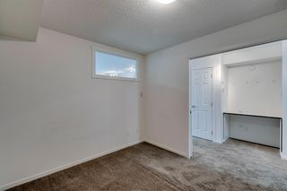 Photo 15: 6303 755 Copperpond Boulevard SE in Calgary: Copperfield Apartment for sale : MLS®# A1053857