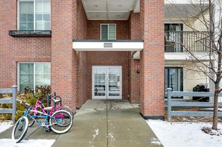 Photo 24: 6303 755 Copperpond Boulevard SE in Calgary: Copperfield Apartment for sale : MLS®# A1053857
