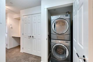 Photo 16: 6303 755 Copperpond Boulevard SE in Calgary: Copperfield Apartment for sale : MLS®# A1053857