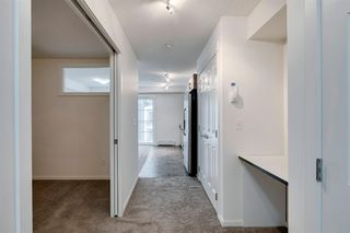 Photo 4: 6303 755 Copperpond Boulevard SE in Calgary: Copperfield Apartment for sale : MLS®# A1053857
