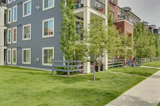 Photo 17: 6303 755 Copperpond Boulevard SE in Calgary: Copperfield Apartment for sale : MLS®# A1053857