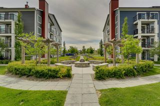 Photo 22: 6303 755 Copperpond Boulevard SE in Calgary: Copperfield Apartment for sale : MLS®# A1053857
