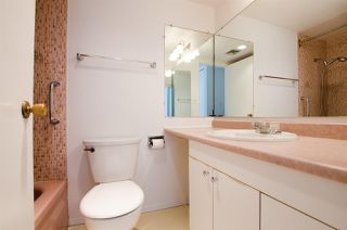 Photo 9: 508 1251 CARDERO STREET in Vancouver: West End VW Condo for sale (Vancouver West)  : MLS®# R2472940