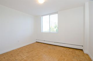 Photo 8: 508 1251 CARDERO STREET in Vancouver: West End VW Condo for sale (Vancouver West)  : MLS®# R2472940