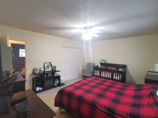 Photo 29: 572 RADCLIFFE Drive: Quinson House for sale (PG City West (Zone 71))  : MLS®# R2525783