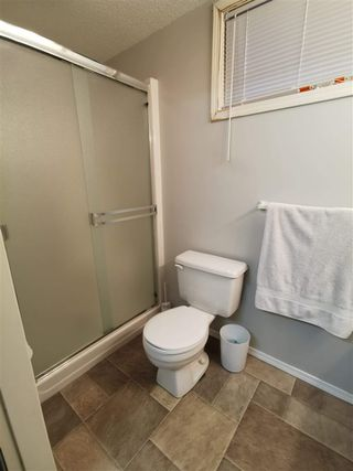 Photo 26: 572 RADCLIFFE Drive: Quinson House for sale (PG City West (Zone 71))  : MLS®# R2525783