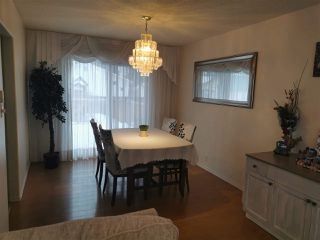 Photo 19: 572 RADCLIFFE Drive: Quinson House for sale (PG City West (Zone 71))  : MLS®# R2525783