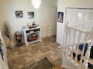 Photo 7: 572 RADCLIFFE Drive: Quinson House for sale (PG City West (Zone 71))  : MLS®# R2525783