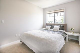 Photo 21: 99 4050 SAVARYN Drive in Edmonton: Zone 53 Townhouse for sale : MLS®# E4224803