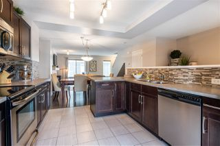 Photo 12: 99 4050 SAVARYN Drive in Edmonton: Zone 53 Townhouse for sale : MLS®# E4224803