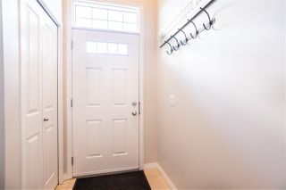 Photo 4: 99 4050 SAVARYN Drive in Edmonton: Zone 53 Townhouse for sale : MLS®# E4224803