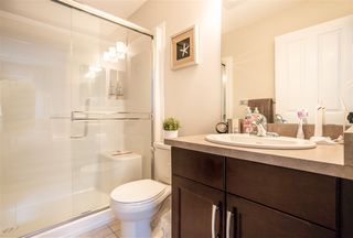 Photo 24: 99 4050 SAVARYN Drive in Edmonton: Zone 53 Townhouse for sale : MLS®# E4224803