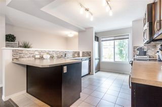 Photo 13: 99 4050 SAVARYN Drive in Edmonton: Zone 53 Townhouse for sale : MLS®# E4224803
