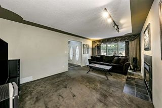 "Photo 9: 3464 196 Street in Langley: Brookswood Langley House for sale in ""Brookswood"" : MLS®# R2527733"