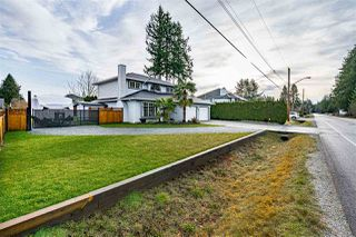 "Photo 2: 3464 196 Street in Langley: Brookswood Langley House for sale in ""Brookswood"" : MLS®# R2527733"