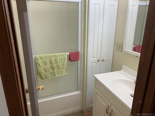 Photo 10: NATIONAL CITY House for sale : 4 bedrooms : 2750 Chaffee St