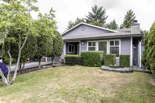 Main Photo: 11708 FURUKAWA Place in Maple Ridge: Southwest Maple Ridge House for sale : MLS®# R2388825